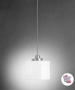 Lampe Vintage HO-1251-10