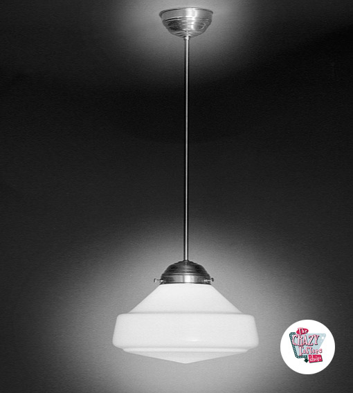 Lámpara Vintage HO-2550-10