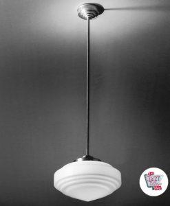 Lámpara Vintage HO-940-12