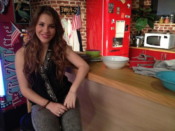 Lucía_Gil_ (11)