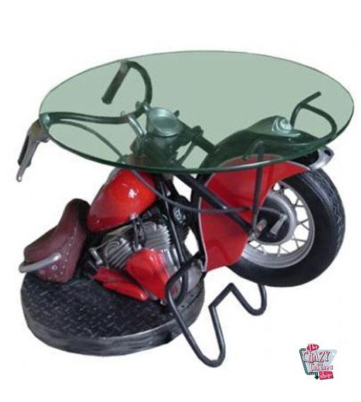 ميسا الدراجات النارية و الدراجات الهندي