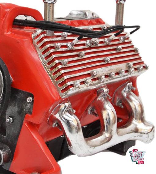 Online Kj P Salongbord Borg Motor V6