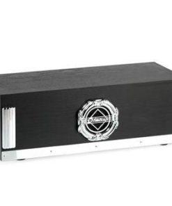 Rung Universal-Jukebox