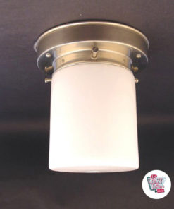 Soffitto d'epoca O-3156