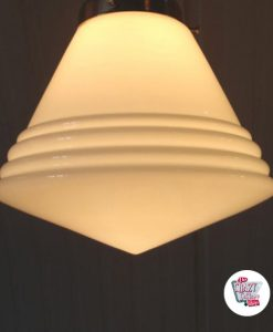 Soffitto d'epoca O-7089
