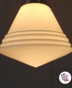 Plafond Vintage O-7089