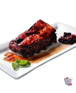 Servise og tilbehør Retro American Diner