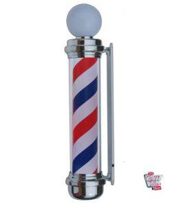 Barbero post