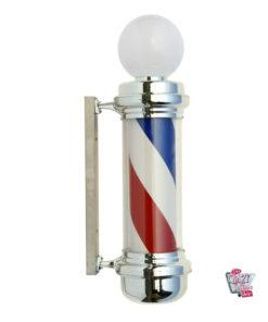 Barbero indlæg