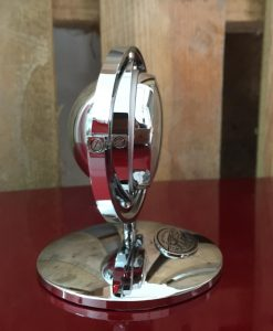 Reloj de mesa Retro Spirit Of St Louis_1