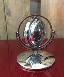 Reloj de mesa Retro Spirit Of St Louis_2