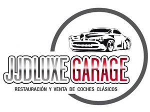 Restaurering og salg av klassiske biler