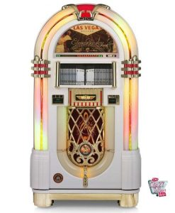 Rock-Ola jukebox Elvis Limited Edition
