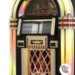 Jukebox Rock-ola Elvis Limited Edition