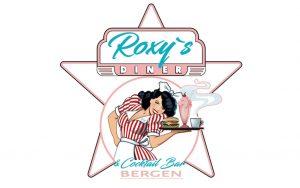 Roxy Diner Bergen