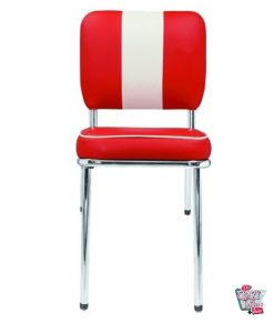 American Restaurant chair Low Cost