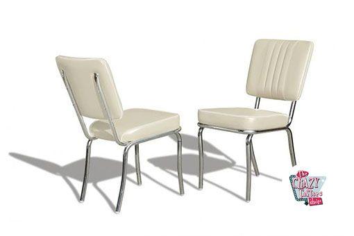 american retro diner chair co24. Black Bedroom Furniture Sets. Home Design Ideas