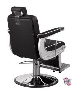 Barbero Sessel Retro Diamant-Eco
