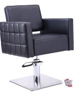 Barber Vintage Stuhl 90