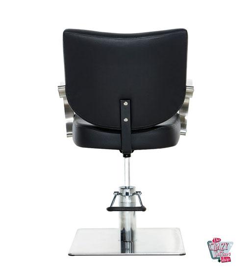 kaufen sessel barber vintage klassische eco. Black Bedroom Furniture Sets. Home Design Ideas