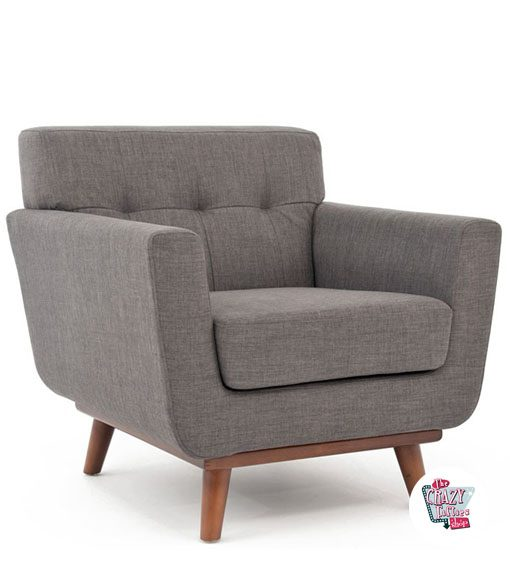 70 Vintage Armchair