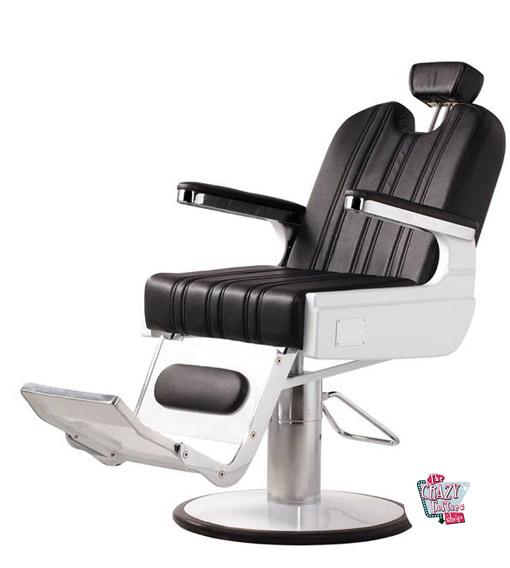 acheter retro chaise de coiffeur eco. Black Bedroom Furniture Sets. Home Design Ideas