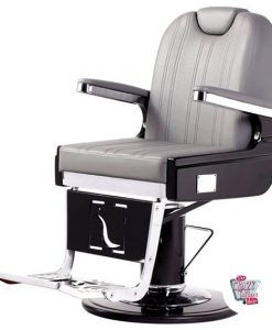Retro barber chair Comfort
