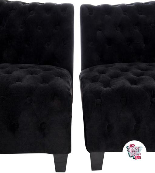 Buy this divan sofa vintage per 777 for Divan vintage