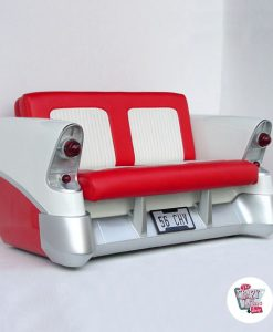 Chevy Sofa 56