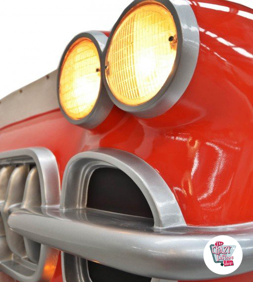 Sofa Corvette 58