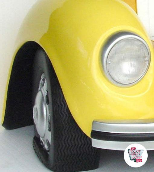 Sofa Escarabajo Beetle