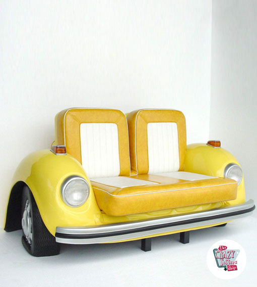 Sofa Beetle Beetle