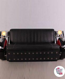 sofa Indian
