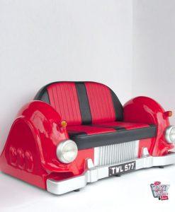 Sofá Mercedes 57