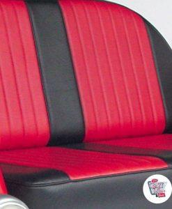 Mercedes sofa 57