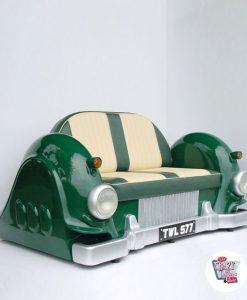 Mercedes soffa 57