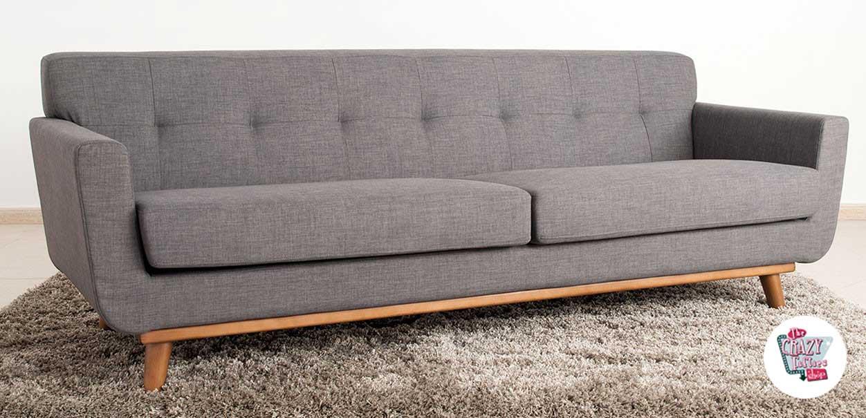 70 Vintage Sofa