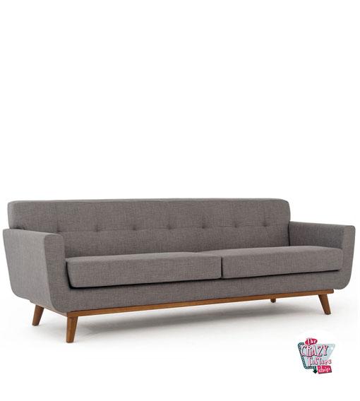 Sofá Vintage 70