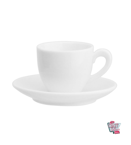 copo de café American Diner