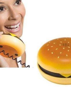 Telefon burguer 3