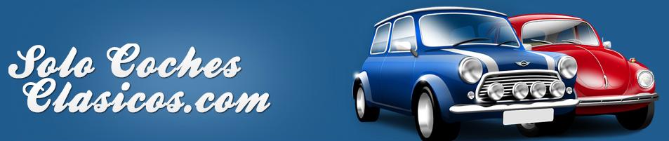 Salg av klassiske biler