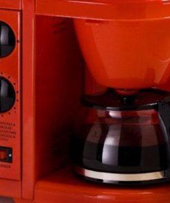 estacion-de-breakfast-i-3 1-brødrister-grill-og-kaffe-2-