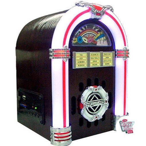 Mini-Jukebox-Radio-CD-mp3