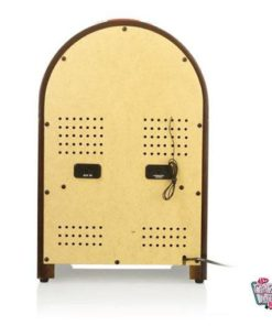 Tabletop Jukebox 48 cm