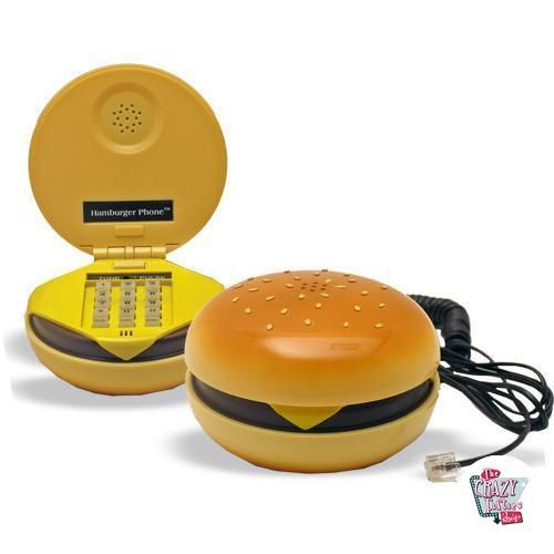 telefon burger 4
